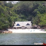 Danjugan Island: Paradise at Your Doorstep – Part 2