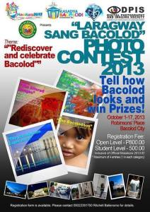 masskara 2013 photo contest