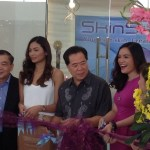 SkinStation Now in Bacolod
