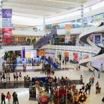 SM City Bacolod Gives Negrenses More Reasons To Smile