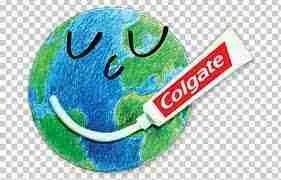 Colgate es el rey del Top of Mind en Colombia