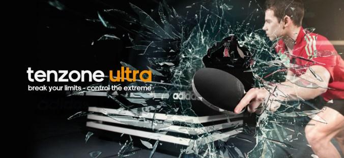 130402_adidas_tenzone_ultra_website_header