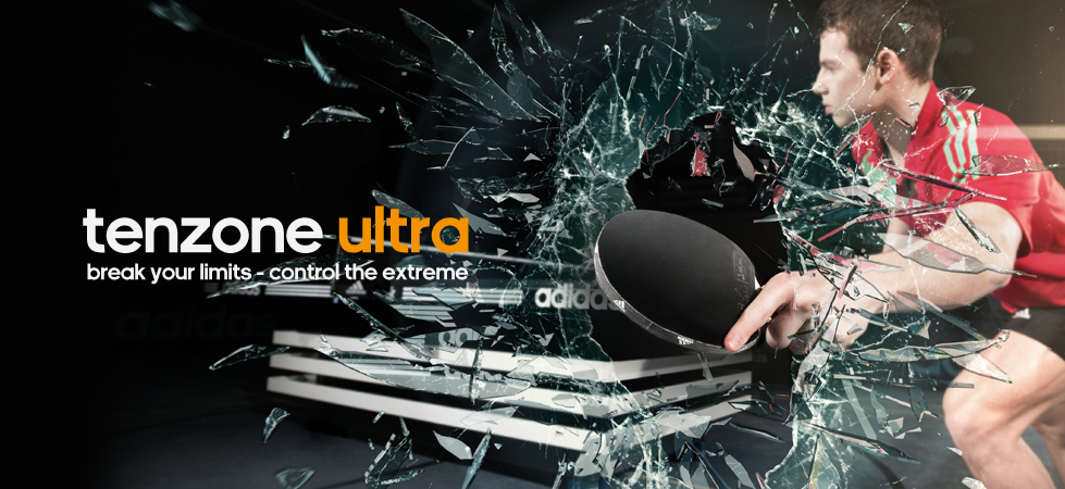 130402_adidas_tenzone_ultra_website_header