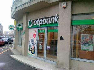 otp bank 1