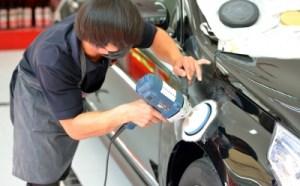 reparatie auto 1