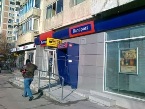 bancpost 1