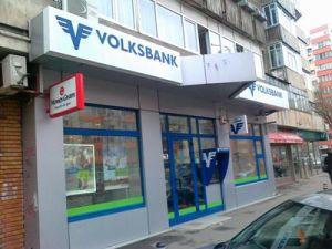 volksbank 1