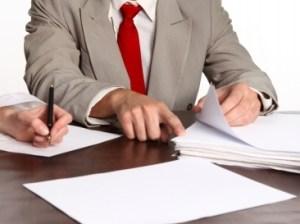 contracte drepturi1