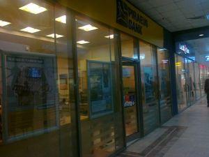 piraeus bank 2 branch