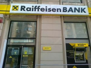 raiffeisen_bank_2