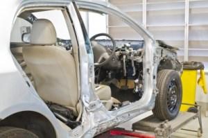 reparatie auto2