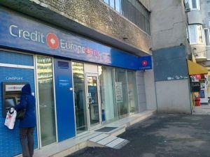 credit europe bank 2