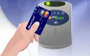 mastercard-pay-pass