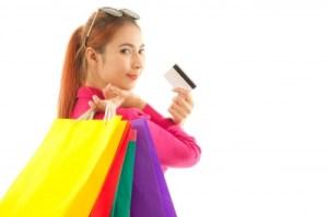 cumparaturi-card-credit-img
