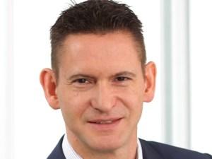 Mathias Hanel, seful din Romtelecom care activeaza servicii nesolicitate