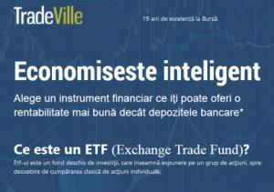 tradevill-promo