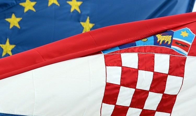 croatia chf conversie