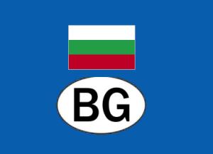 auto-bg