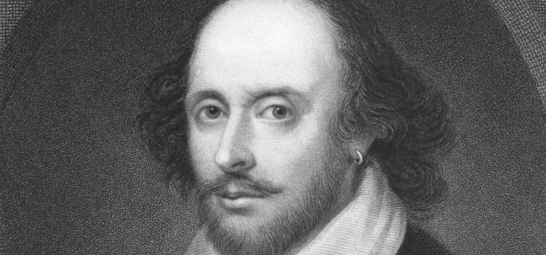 20 Interesting Facts about William Shakespeare