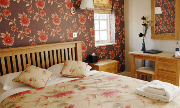 Where to Stay in Rugby, Warwickshire