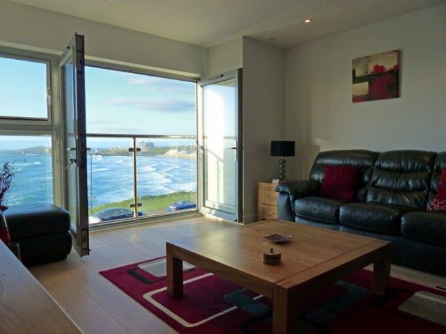 fistral6lounge
