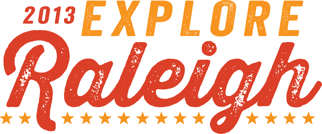 exploreraleigh-logo2013