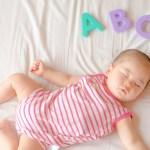 睡眠学習と脳科学