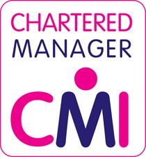 cmi-chartered-manager-logo