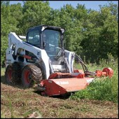 Bobcat Skid Loader via http://www.bobcat.com/loaders/skid-steer-loaders/models/s770/photos-videos[Fair Use]