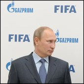 Vladimir Putin via http://www.gazprom.com/f/posts/14/173114/1lm_6189-1.jpg [Fair Use]