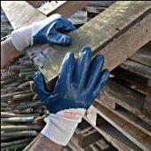 Nitrotough Gloves http://www.marigoldindustrial.com/upload/img/nitrotoughN230B_web_situation_205x205.jpg [Fair Use]