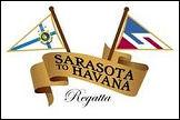 Sarasota-Havana Regatta