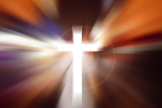 A fé da ciência e a ciência da fé