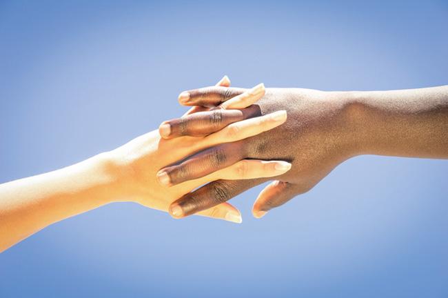 Manifesto das Pastorais e Ministérios Regionais de Combate ao Racismo