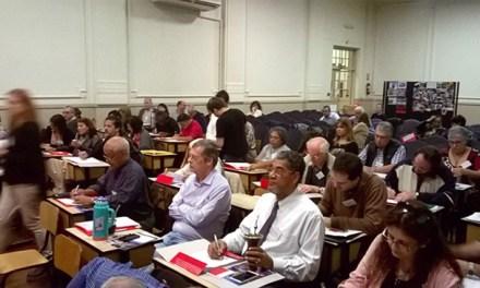 Uruguai realiza a XXII Assembleia Geral em Montevideo