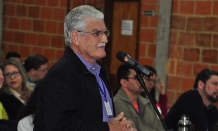 Aposentadoria pastoral volta a ser discutida em Concílio Geral