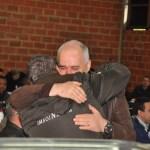 Bispo Emanuel Siqueira (Mano) esclarece conciliares no 20CG