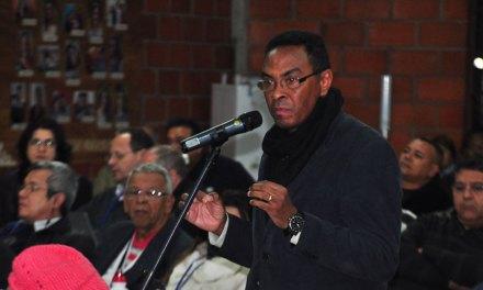 As mudanças aprovadas em Concílio Geral sobre o ministério pastoral