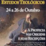 FaTeo oferece bolsa de hospedagem para Regiões na Semana de Estudos Teológicos