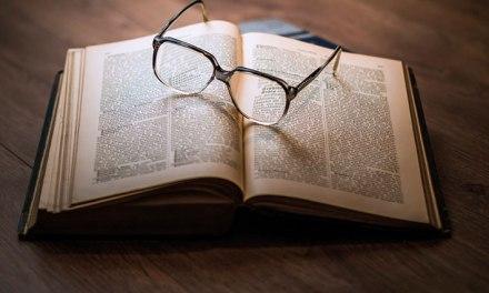 Pelas marcas cristãs metodistas na educação