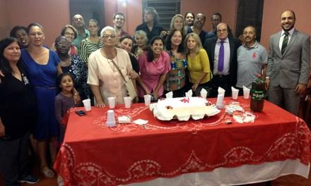 IM Cidade Dutra comemora 65 anos em São Paulo