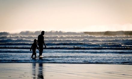 IM publica material de apoio para culto dos pais