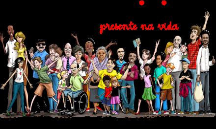 Metodista publica liturgia e imagem especial para o Dia da Escola Dominical
