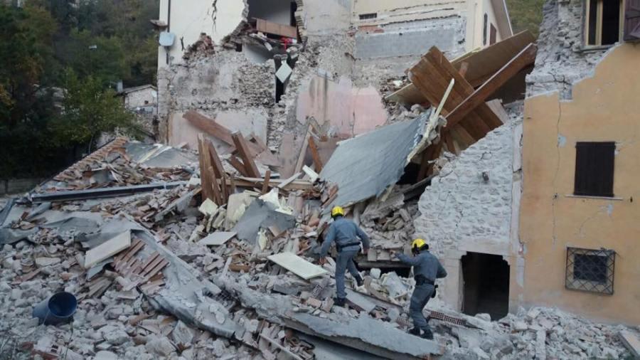 2016_10_terremoto_italia