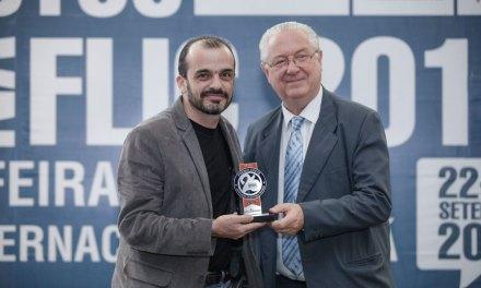 Expositor Cristão é eleito o melhor jornal cristão do Brasil em 2016