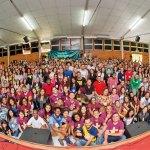 Confederação de Jovens Metodistas disponibiliza ministrações do Encontrão em seu canal