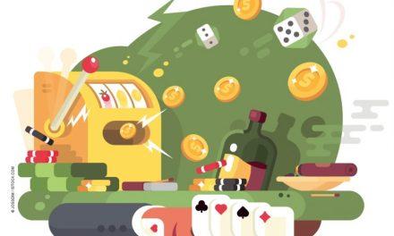 Igreja Metodista é contra o projeto de lei 186, de 2014, a respeito dos jogos de azar