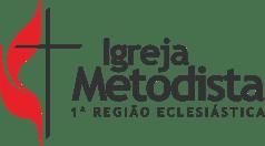 Edital de convocação – Concílio Regional Extraordinário da 1ª RE – 2016
