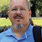 Escritório no Cenáculo em Buenos Aires terá pastor Metodista do Brasil