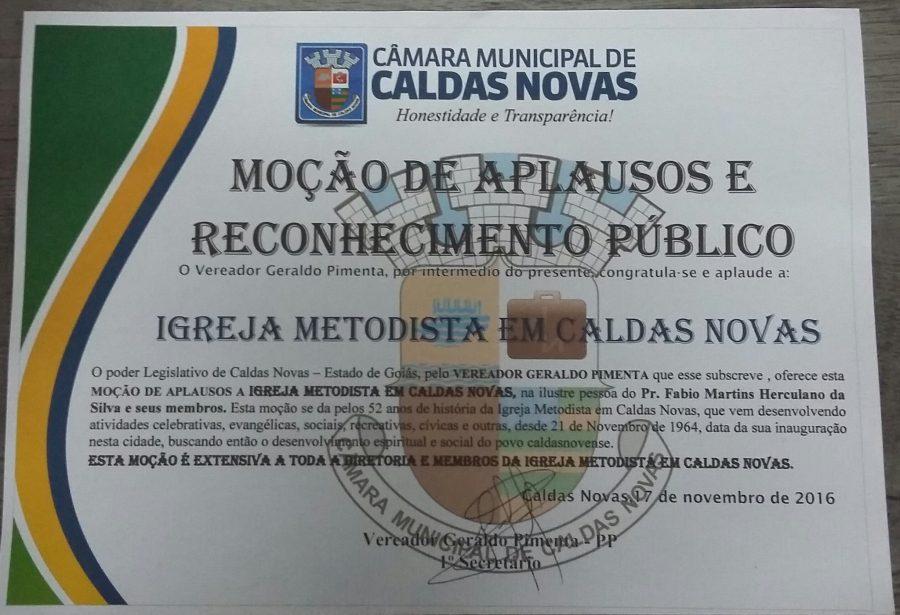 mocao_caldasnovas